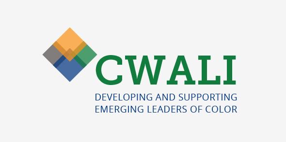 CWALI logo