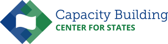Capacity Building Center For States