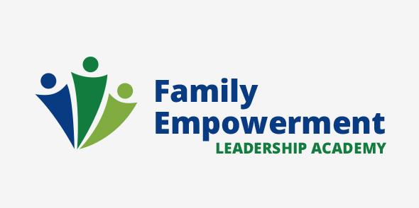 Family Empowerment Leadership Academy