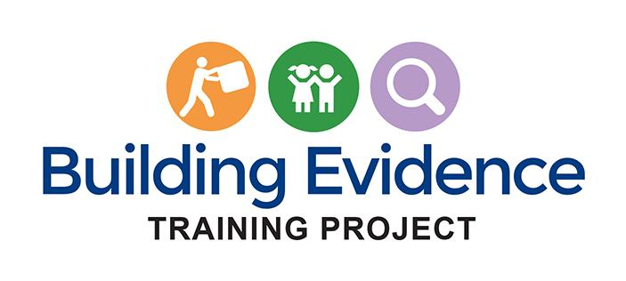 Evidence Building Strategies in Child Welfare (Preview)