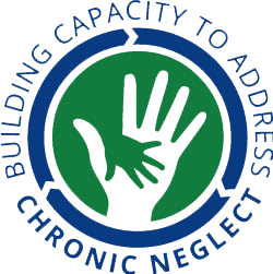 Building Capacity to Address Chronic Neglect From a Systems Perspective
