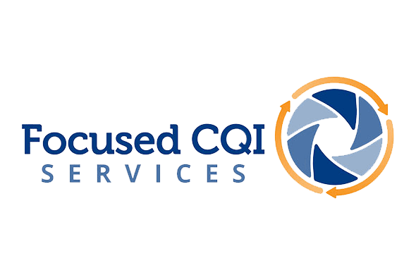 Focused CQI Services: In depth Skill Building (8-Module Curriculum for Teams)
