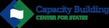 Center for States logo